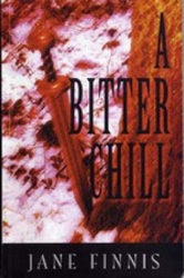 Image of A Bitter Chill cover