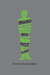 bound by mystery cover