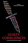 cover of Guilty Consciences